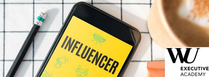 Goldmine Influencer Marketing