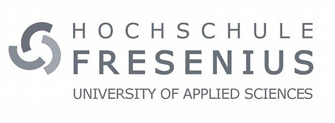 Neuer Fernstudiengang Gesundheitsinformatik Digital Health and Management (B.Sc.) an der Hochschule Fresenius