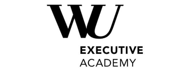 Porsche Holding vertraut ihre Top-Talente der WU Executive Academy an