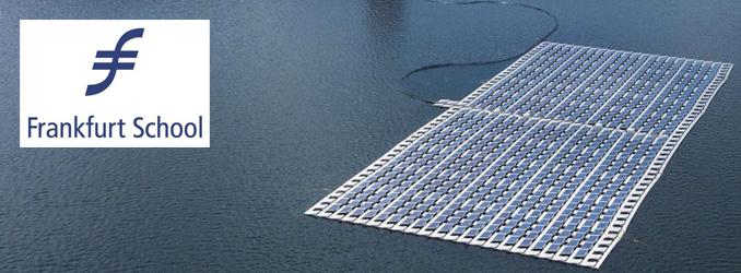 Vervierfachung der weltweiten Kapazität Erneuerbarer Energien auf 1.650 GW in den letzten zehn Jahren