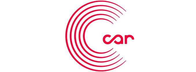 Car Connects Stuttgart 2020 - Von der Karrieremesse zum Karriere-Event