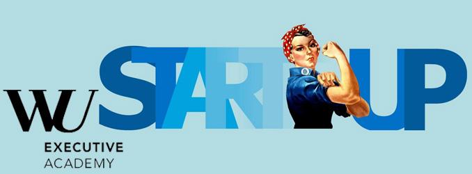 Wie weiblich ist die Startup-Welt: Gründen Frauen anders?