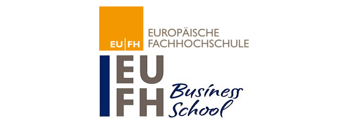 Workshop zur Studienorientierung an der EUFH