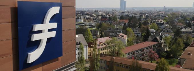 """""""Netzwerkt! Lernt Unternehmen und ihre Mitarbeiter kennen!"""" Frankfurt School bringt chinesische Studierende und Alumni zusammen"""