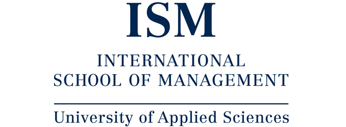 ISM erhält eine Million Euro für Gründerförderung
