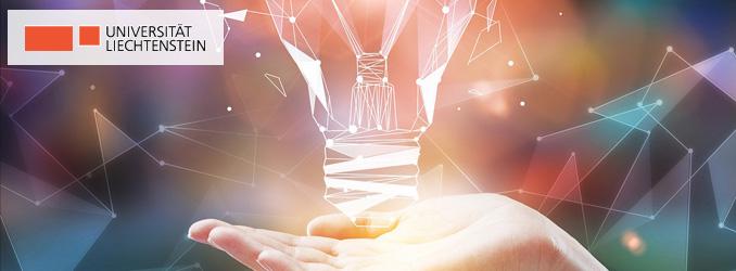 Einführung in die Digitalisierung