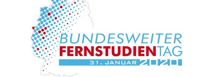 zfh macht mit: Bundesweiter Fernstudientag 2020