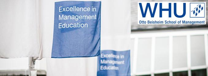 FT European Business Schools Ranking