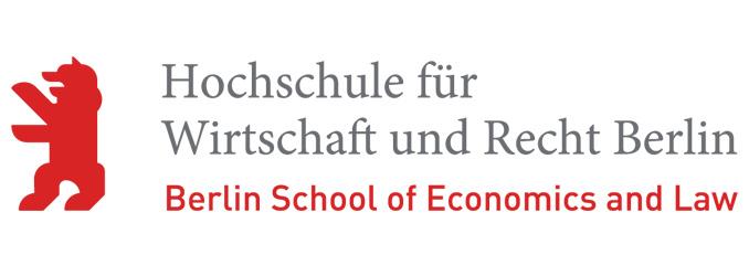 Landeskommission Duales Studium stellt Empfehlungen zur Fachkräfteausbildung vor