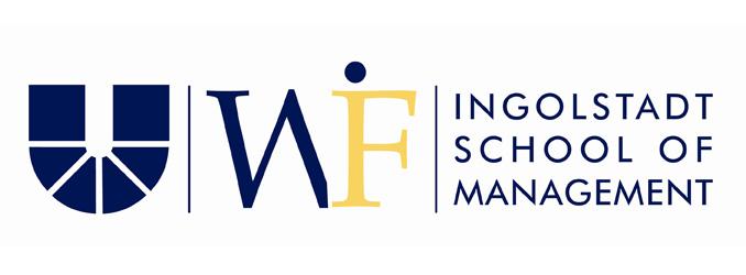 Studierende der WFI beraten Ingolstädter Unternehmen