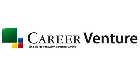 CAREER Venture information technology spring 2020 am 06.04.2020 in Frankfurt