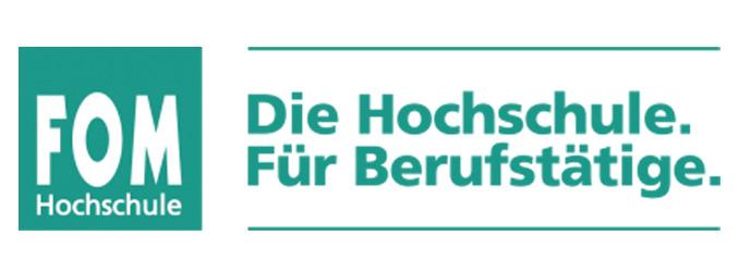 Neues KompetenzCentrum für Future Mobility an der <br>FOM Hochschule