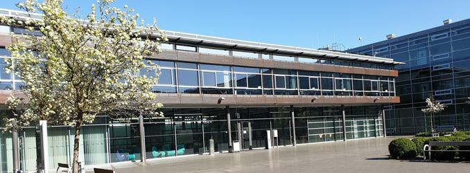 CORONA: Kostenfreies Wiederholungssemester im MBA-Fernstudienprogramm am RheinAhrCampus in Remagen
