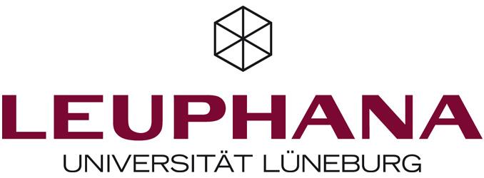 Gratis Online-Weiterbildung für Zuhause: Leuphana Home Sessions
