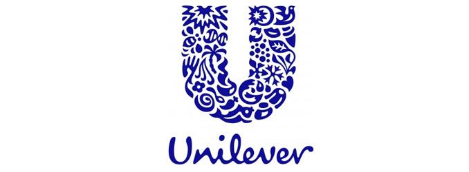 Unilever Wohnzimmer Session