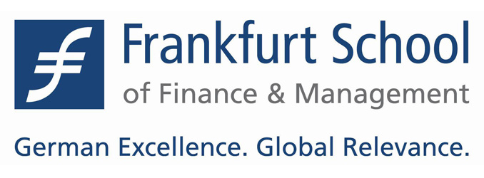 Über 30 Deutschlandstipendien wird die Frankfurt School 2020/21 vergeben