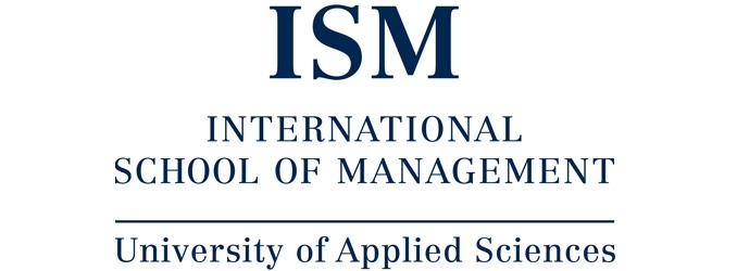 ISM ist Partner des Deutschen Instituts für Unternehmensnachfolge