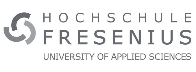 BMBF und DAAD fördern interkulturelles Online-Projekt der Hochschule Fresenius