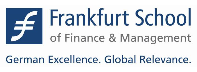 Frankfurt School als bester Weiterbildungsanbieter ausgezeichnet