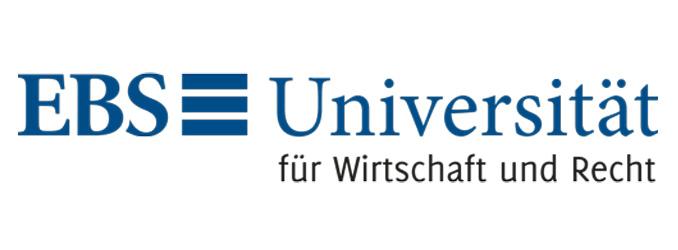EBS Universität baut nachhaltige und soziale Themen in Lehre und Forschung weiter aus