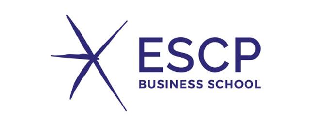 ESCP mit Executive MBA weltweit auf Platz 7, deutschlandweit bestplatziert im renommierten FT Ranking