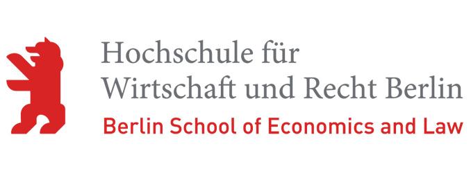 Exzellente Köpfe für Lehre, Forschung und Transfer