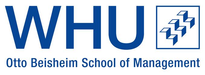 WHU: Spitzenbewertung im CHE Master-Ranking 2020