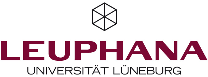 Neues Leuphana-Studienangebot: Data Analytics