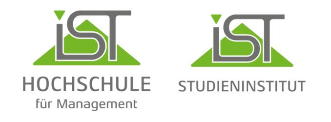 Top-Fernhochschule und Top-Fernschule