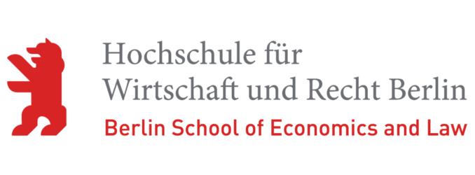 Berlin MBA der HWR Berlin weiter in der internationalen Spitzengruppe