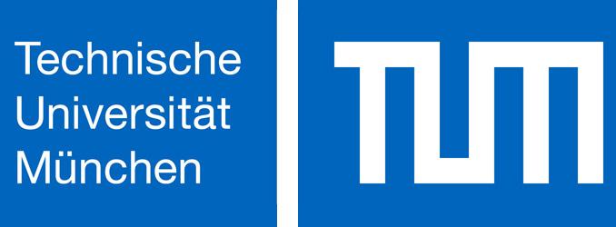 TUM startet neues Frauenförderprogramm für Lehrbeauftragte