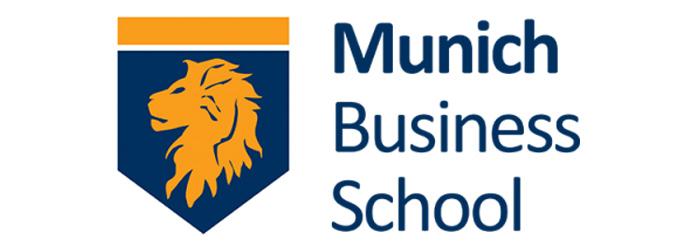 Die MBS steigt als erste Hochschule Deutschlands auf Ecosia um
