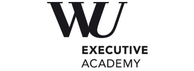 XING E-Recruiting setzt bei Weiterbildung von Führungskräften auf WU Executive Academy