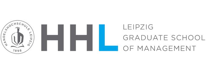 Studiengang der Leipziger HHL weltweit aufgestiegen
