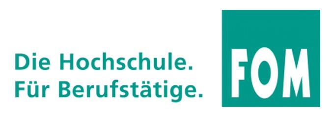 FachFOruM der FOM Hochschulzentren Karlsruhe, Mannheim und Stuttgart