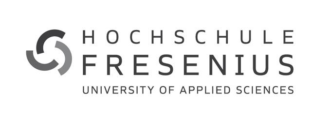 Rethink - Nachhaltigkeitswoche an der Hochschule Fresenius
