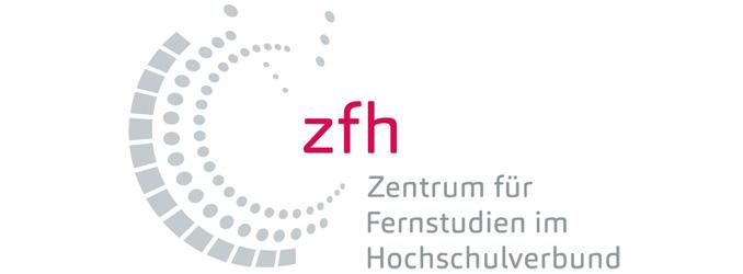 zfh Partner beim Ausbau digitaler Hochschullehre