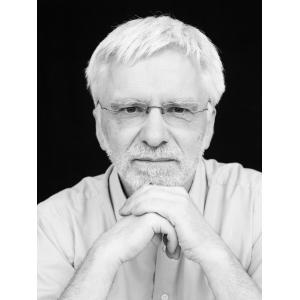 Prof. Dr. rer. pol. habil. Andreas Suchanek