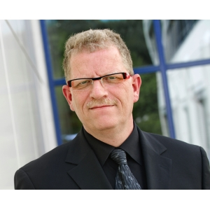 Prof. Dr. oec. Bernd P. Pietschmann