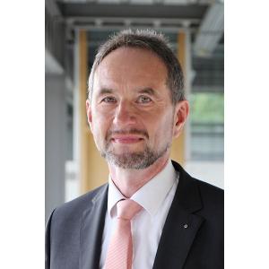 Prof. Dr. Holger Held