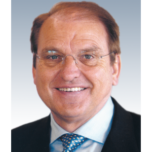 Univ.-Prof. Dr. Dr. h. c. mult. Horst Wildemann