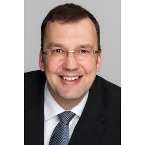 Vollprofessor - Prof. Dr. Utz Schäffer