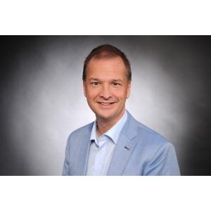 Prof. Dr. rer. pol. Dipl. Kfm. Matthias Müller-Reichart