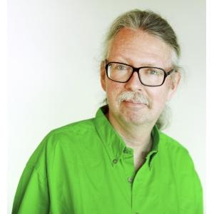 Univ.-Prof. Dr. Robert M. Kunst