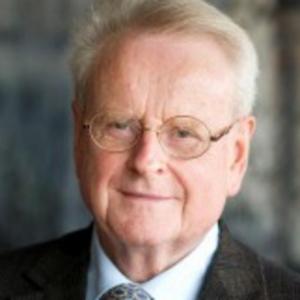 Prof. Dr. Dr. h.c. Klaus Spremann