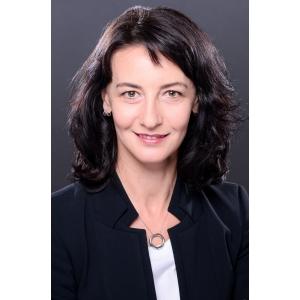 Prof. Dr. Natalia Kliewer