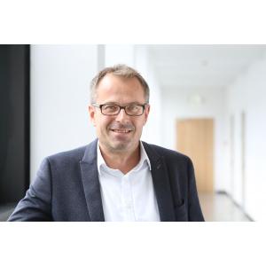 Univ.-Prof. Dr. Stephan Kaiser