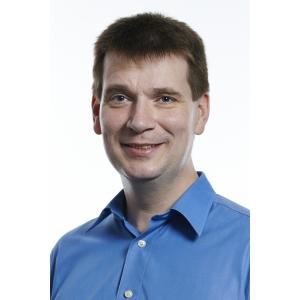 Prof. Dr. Frank C. Krysiak