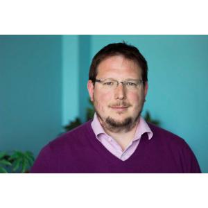 Prof. Dr. Florian Englmaier