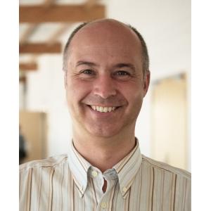 Prof. Mag. Dr. Ewald Jarz